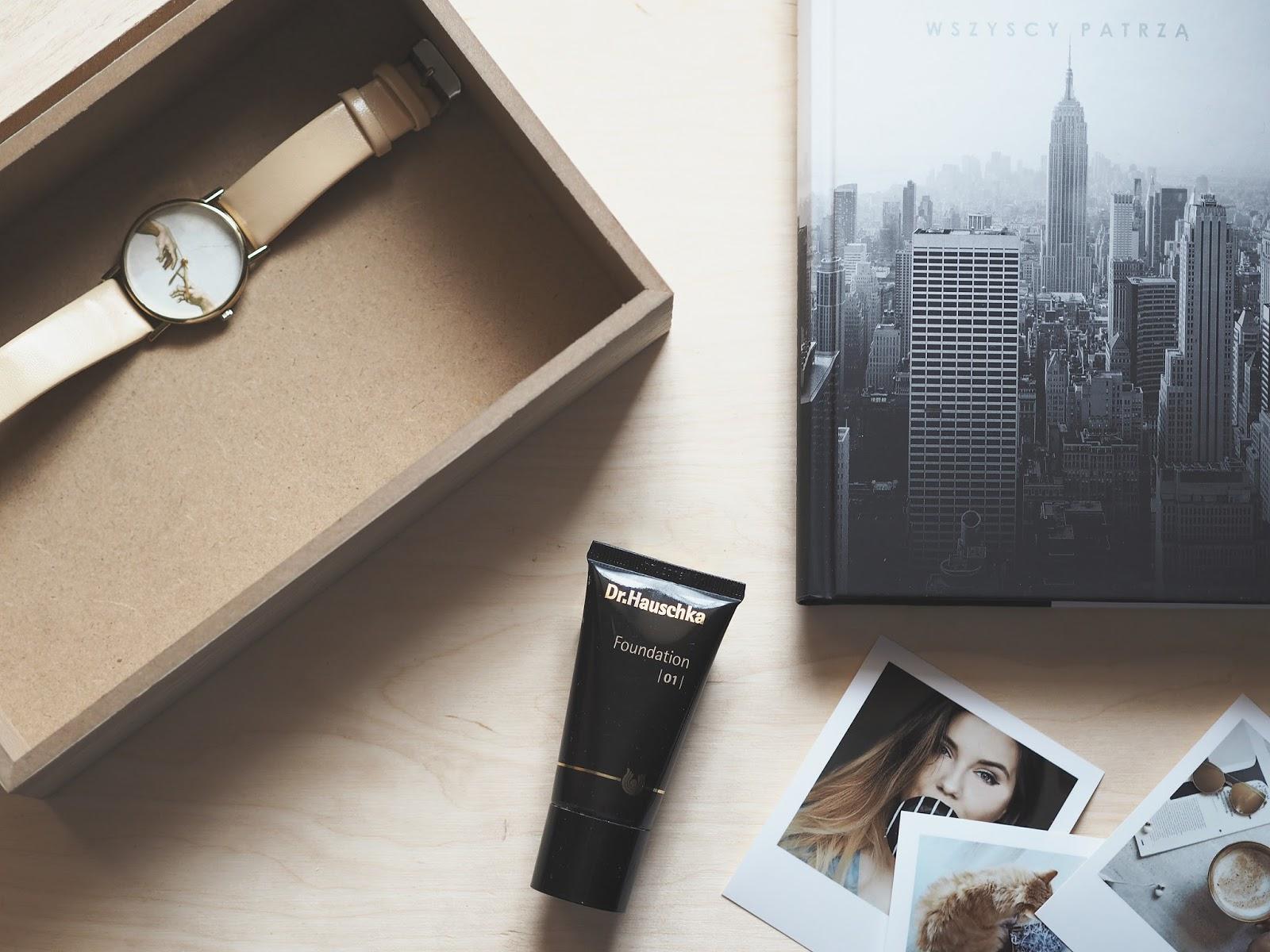 Ekstrawagancka Blog Blogger