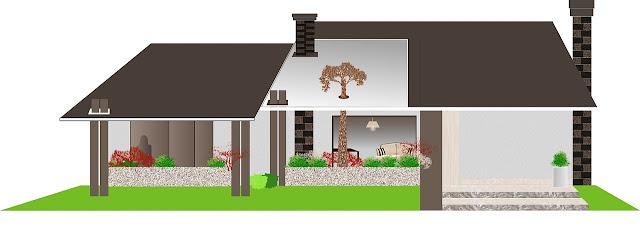 sketsa-rumah-1-lantai.jpg