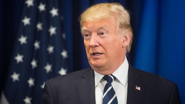 ΗΠΑ: Έτοιμες να προβούν σε αντίποινα για τις επιθέσεις στη Σαουδική Αραβία