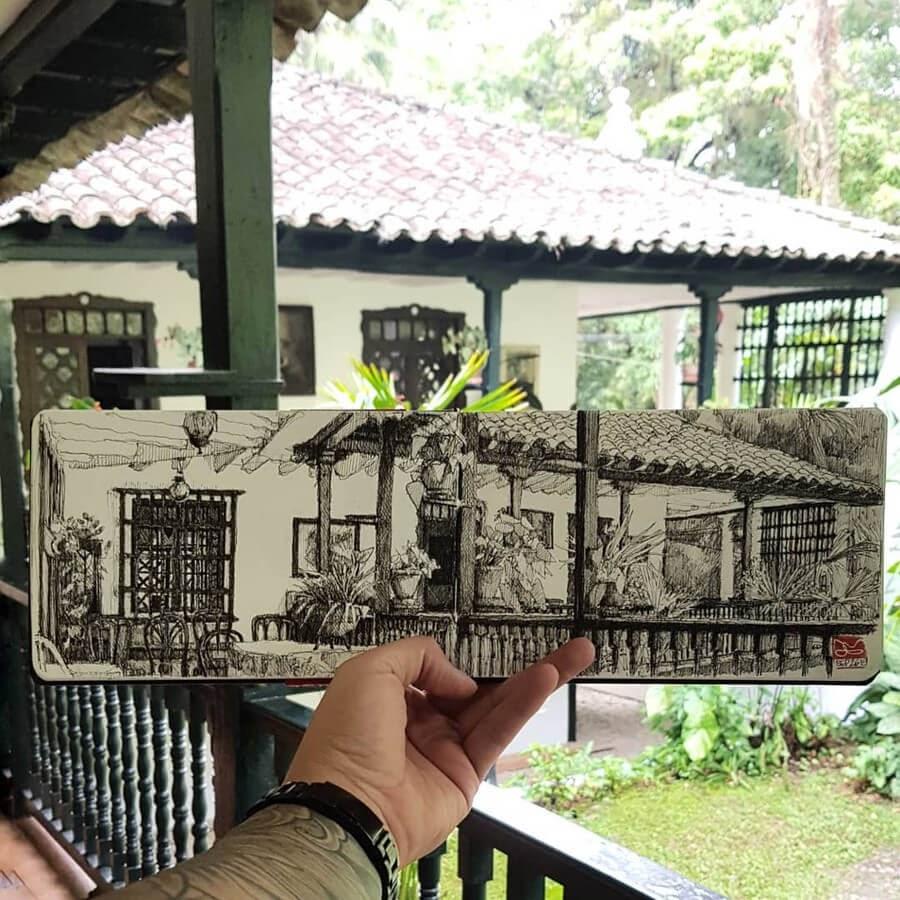 09-Hacienda-El-Vergel-David-Morales-www-designstack-co