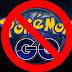 Addio a Pokèmon GO in Italia? Il Codacons vuole vietarlo