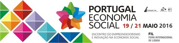 http://www.portugaleconomiasocial.fil.pt/