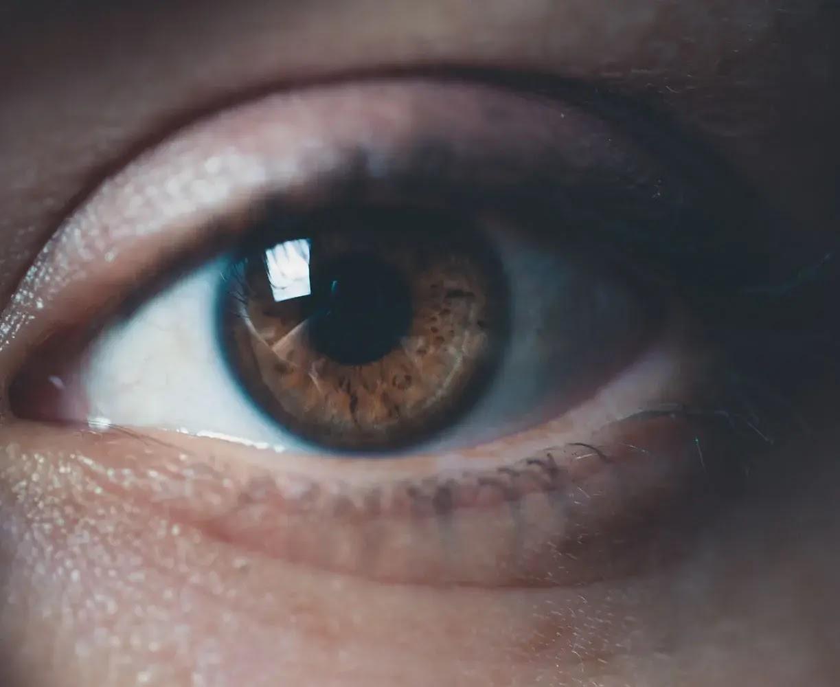 Retinal laser surgery   Eye