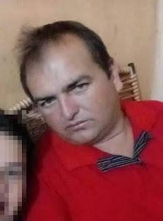 Empresário que morreu com covid-19, residia no Povoado Ermo em Carnaúba dos Dantas e tinha negócios no Curimataú da PB