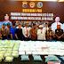 Jaringan Narkoba Internasional Diringkus, Ketua KNPI Kalsel : Vonis Hukuman Mati