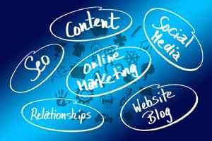 4 Cara Belajar Cari Uang di Internet