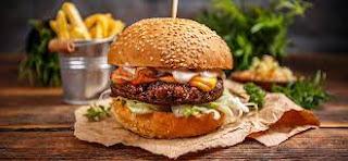 american fat burger muratpaşa antalya menü fiyat listesi hamburger sipariş