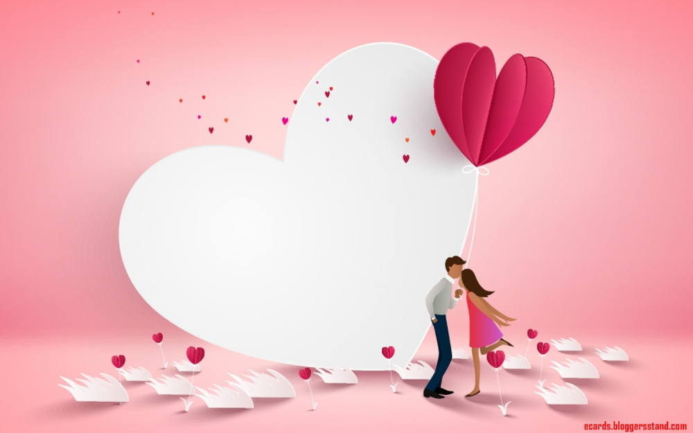 Happy Kiss Day 13th Feb 2021 Images
