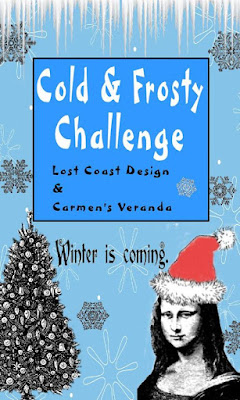 https://lostcoastportaltocreativity.blogspot.com/2018/12/challenge-66-cold-and-frosty.html