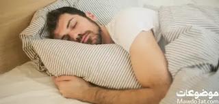 افضل ساعات النوم