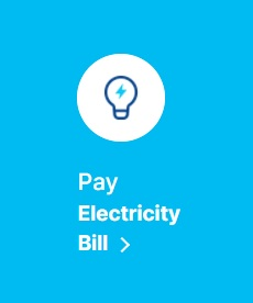 paytm electricity bill download