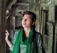Priya Pithila