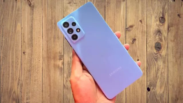 Samsung Galaxy M42 Review: Samsung's New Entry-Level Smartphone