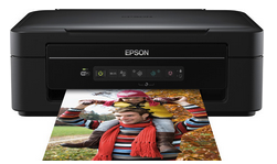 Epson XP-203 Driver Download - Windows, Mac free