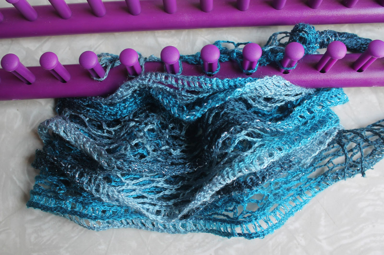 Ideas for sashay yarn myideasbedroom com