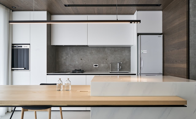 Small, tiny, apartment, under, meter, cozy, studio, design, plan, interior design, house, home, micro, space, spaces, flat