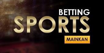 Sportsbook - Pandora188