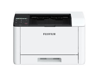 Fujifilm ApeosPrint C325 dw Driver Downloads And Review