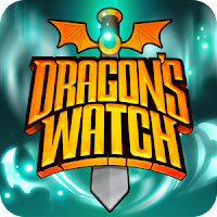 Dragons Watch MOD APK