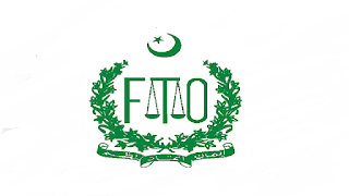 FTO - www.fto.gov.pk - Federal Tax Ombudsman FTO Latest Jobs Advertisement