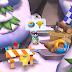 ¡Llega la actualización 1.2! - Club Penguin Island