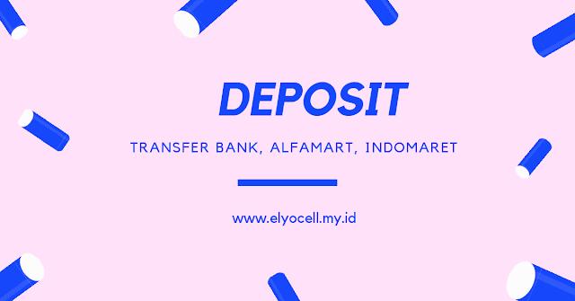 deposit-elyo-reload