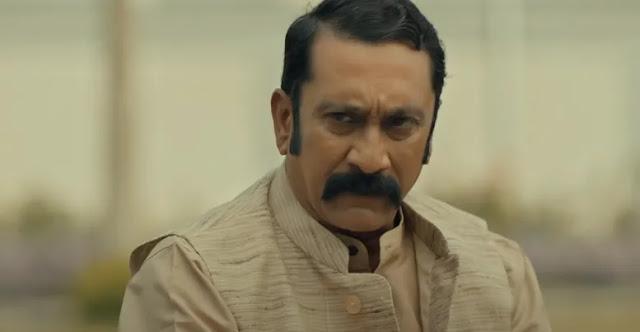 Main Mulayam Singh Yadav Movie रिलीज़ डेट कन्फर्म 2021