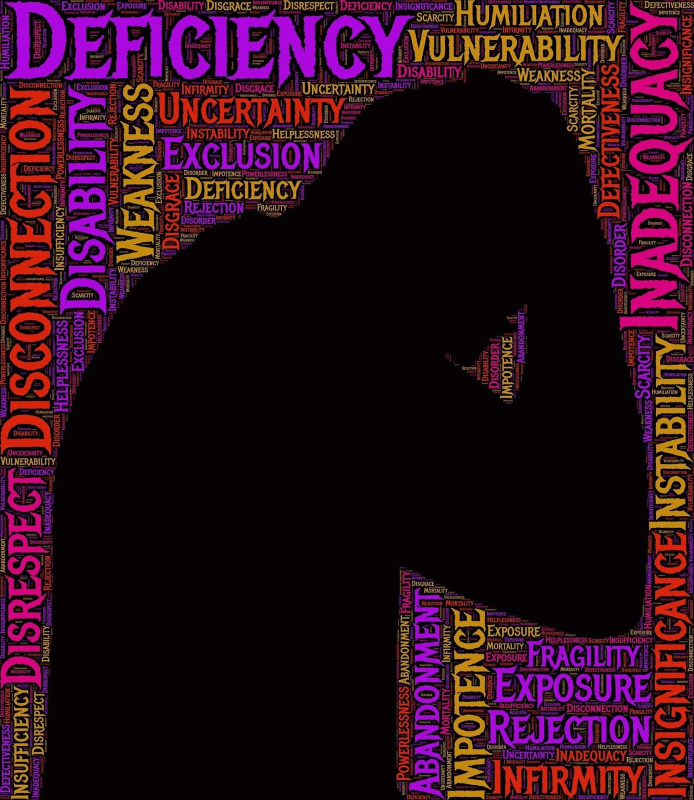 Emotional Wellness Problem Symptoms, Causes And Effects