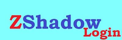 zshadow.com login