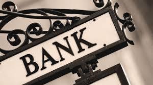 Jenis Jenis Bank dan Fungsinya