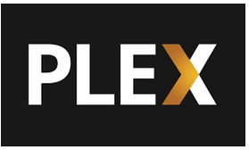 Plex Media Player 1.2.5.606 Free Download