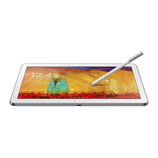 samsung-galaxy-note-101-2014-specs-and