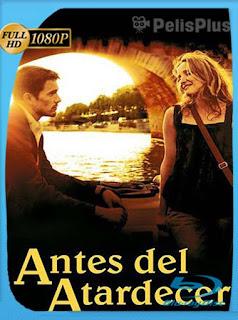 Antes Del Atardecer [2004]HD [1080p] Latino [GoogleDrive] SilvestreHD