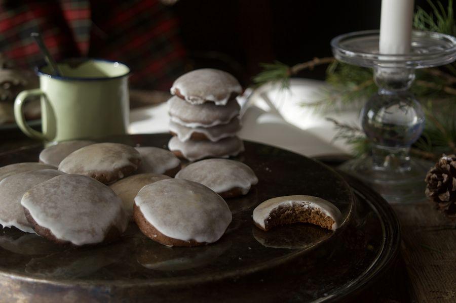 pryaniki-galletas-rusas-especiadas-para-navidad