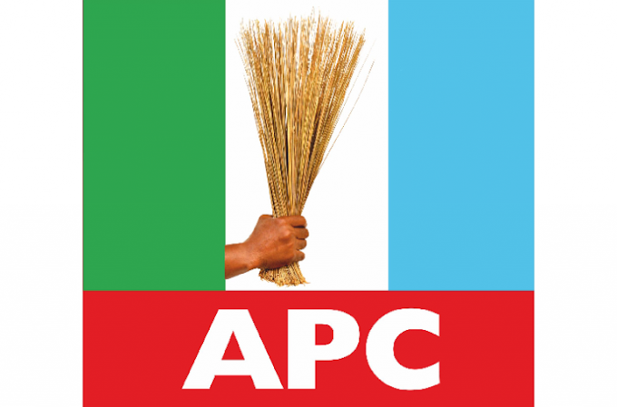 APC: Conditions for zoning no longer exist – Aspirant