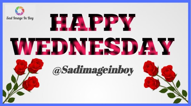 Happy Wednesday images | have a wonderful wednesday, it's only wednesday meme, happy wednesday images and quotes