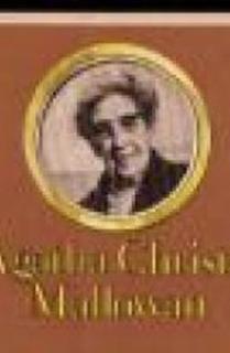 DESENTERRANDO O PASSADO - Agatha Christie