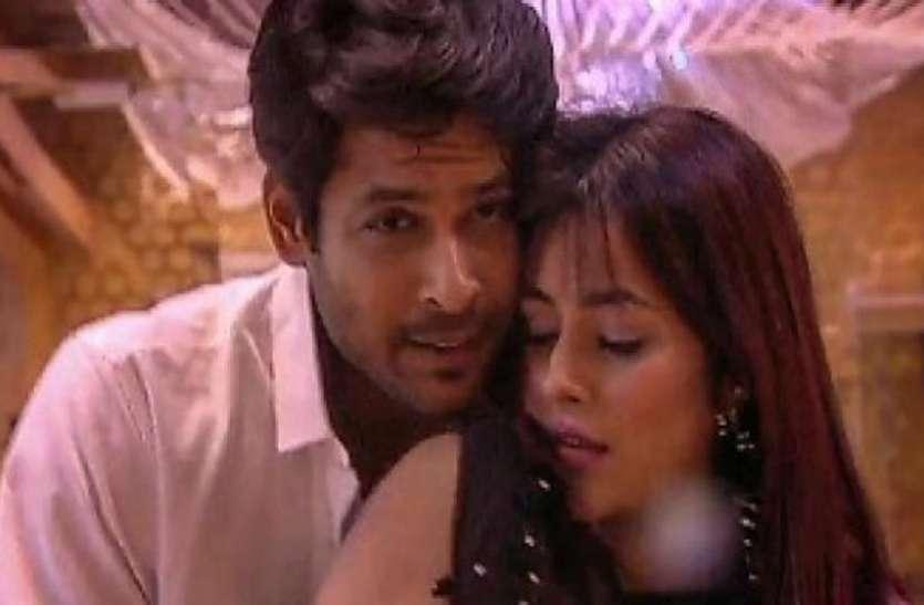 sidharth-shukla-affairs-with-actresses-shilpa-shinde-rashami-desai