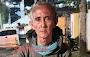 Kapolres Takalar Pasilitasi Pertemuan Maddataung Dengan Keluarganya Setelah 35 Tahun Berpisah