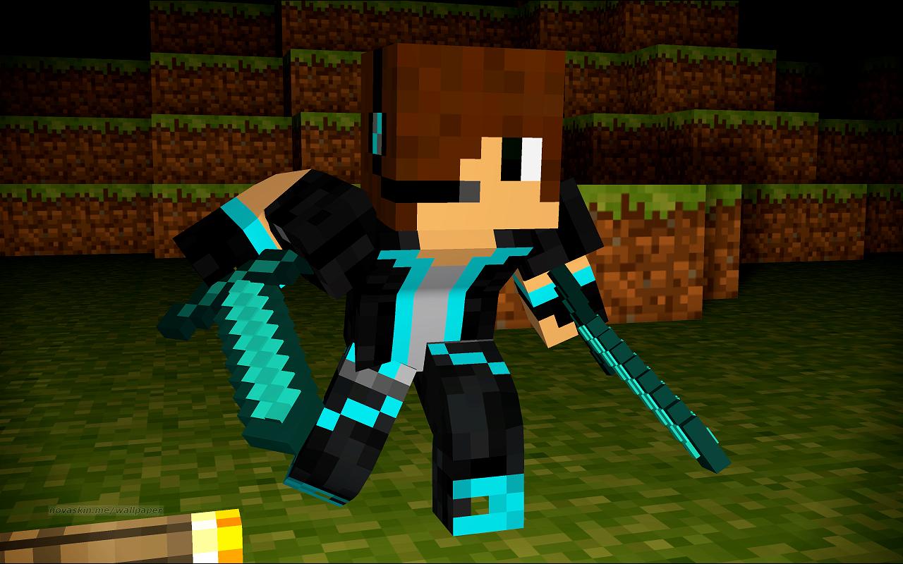 Imagens De Minecraft Para Capa Do Youtube Lucas72002 Blog