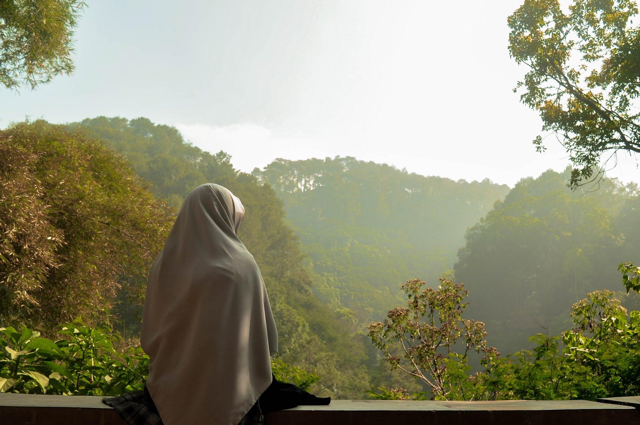 Kisah Cinta Salman Al Farisi Sahabat Rasulullah - Menikahmuda.com