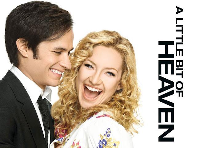 A Little Bit of Heaven (2011) BRRip tainies online oipeirates