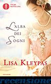 https://virtualkaty.blogspot.com/2019/02/angolo-vintage-recensione-lalba-dei.html
