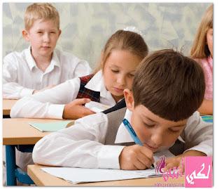 تعرفي علي الامراض المعدية والمنتشرة بين الاطفال في المدارس والحضانات والوقاية منها