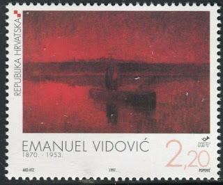 Emanuel_Vidović_1997 Croatia