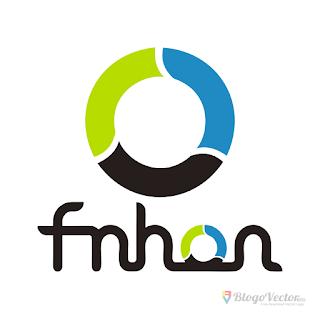 fnhon Logo vector (.cdr)