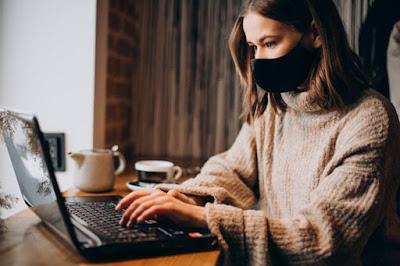 11 Bisnis yang Paling Laris Manis Selama Pandemi Covid 19