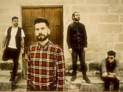 Vuelacruz Flor y Nata Records