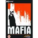 Mafia The City of Lost Heaven setup download