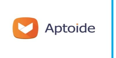 تحميل برنامج ابتويد احدث نسخة  Download aptoide Free apk